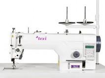 Õmblusmasin TEXI Tronic 7 NF
