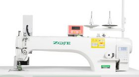 Õmblusmasin ZOJE ZJ9701-LAR-D3-460PF