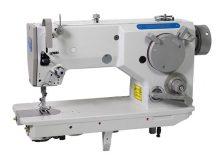 Õmblusmasin SEWMAQ SW-1566H (siksak), Zig-zag sewing machine