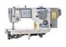 Õmblusmasin SEWMAQ SW-1566H-7 (siksak),  Zig-zag sewing machine