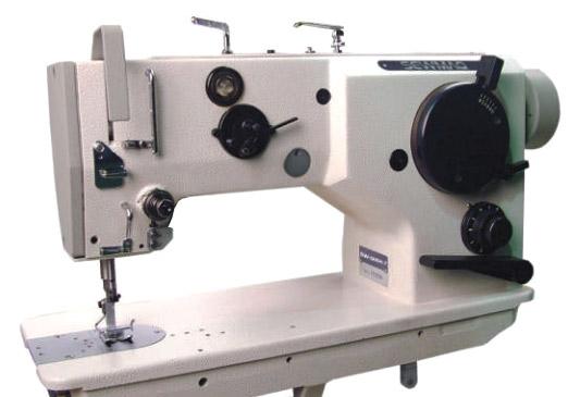 Õmblusmasin SEWMAQ SW-566H (siksak)
