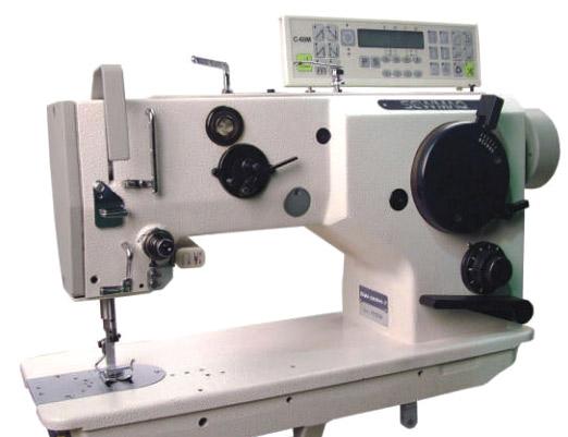 Õmblusmasin SEWMAQ SW-566H-7 (siksak)