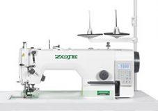 Õmblusmasin ZOJE ZJ5303AR-48-W-D2-02-PF