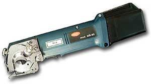Ketaslõikur Micro Top MB60