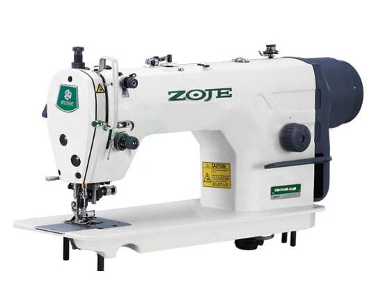 Õmblusmasin ZOJE ZJ5300-48-BD