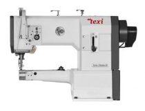 Õmblusmasin TEXI HD 335