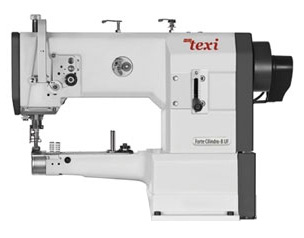 Õmblusmasin TEXI HD 335-B XL
