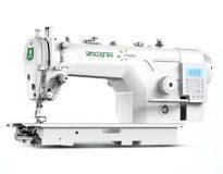 Õmblusmasin ZOJE ZJ9000D-D4
