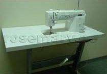 Janome õmblusmasina lisalaud – JAN-Stand 1600