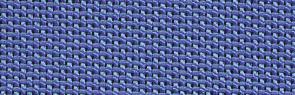 Polüamiid kangas triikimislauale – Blue Cover 150
