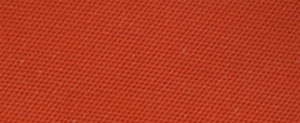 Silikoon vaht – Elastic Silicone Transfer