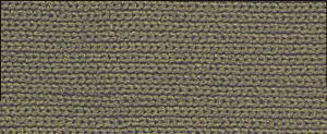 Veniv polüester kangas pressile – 020.242D