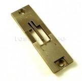 91-058394 PFAFF needle plate