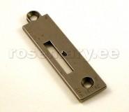 91-058678-04 PFAFF needle plate