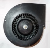 9C1210 Anghinetti ironing table suction fan