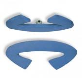 Battistella pukk Collar 2