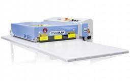Termopress OSHIMA OP-520GS