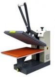 Siirdepress AM-4050