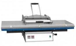 Termopress MP120/1