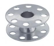 Niidipool 270010 (iron), TZ10010060, B9117-012-000, G301, 91-116149-25