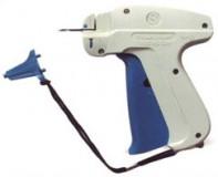 Tekstiilipüstol ARROW YH-31S