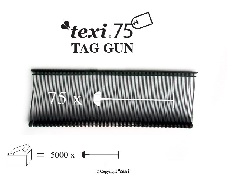 tag_pin_texi75_black
