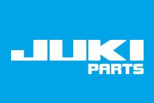 logo_juki_parts