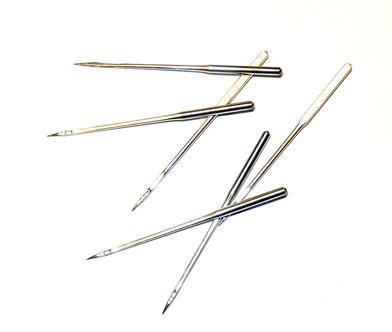 needles_gb_34fk_1