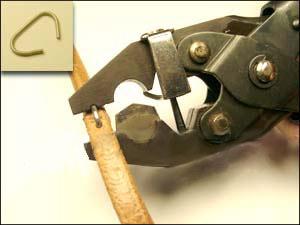 belt_leather_hook_1