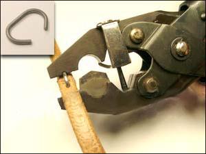 belt_leather_hook_2