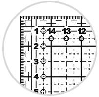 cut_ruler_m1616b_1