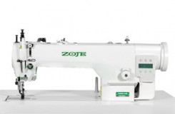 Õmblusmasin ZOJE ZJ0303L-3-BD/02