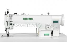 Õmblusmasin ZOJE ZJ0303L-3-D4/02