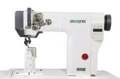 Post õmblusmasin ZOJE ZJ9610-BD-M-3-01