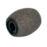 Nahahöövli vedav rull 801-T80, stone feed roll