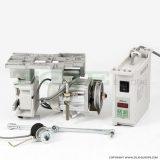 Õmblusmasina mootor ZJ550