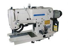 Nööpaugu õmblusmasin SWD-781U