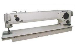 Õmblusmasin SEWMAQ SW-566H-30″ (siksak)
