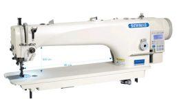 Õmblusmasin SEWMAQ SWD-206H-18-7