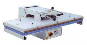 Termopress Comel PLT1100P
