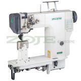 Post õmblusmasin ZOJE ZJ9620-D-M-3-01