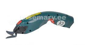 Elektrikäärid SW-EC-1, Cordless Electric Scissors