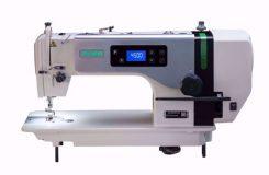 Õmblusmasin ZOJE A6000-G/02