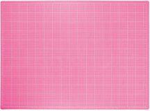 Lõikematt DW-12121 Pink