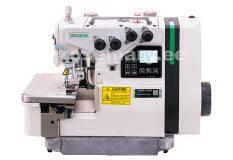 Overlok ZOJE ZJ-B9500-13-PD3-02
