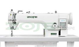 Õmblusmasin ZJ9703HAR-D4