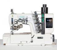Kattemasin ZOJE C5000-356-D3B-02